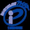 株式会社ユニックスは プライバシーマークを 取得しております。